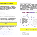 Information Leaflet 16 - revised - Copy 2_Page_2