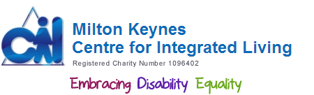 Milton Keynes Centre for Integrated Living