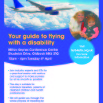 JPEG - 0117_FlyingWithDisability_A5_Flyer_MK