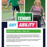 Wheelchair Tennis flyer Nov 2017-page-001