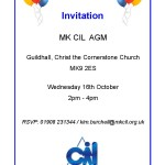 Invitation AGM 19 A5-page-001